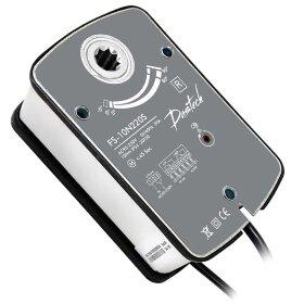 Электропривод Dastech FS10N220S