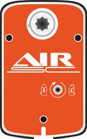 AIR SC